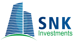 SNK Investments
